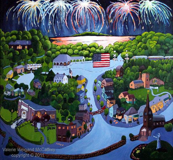 July4th_fireworks