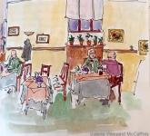Vino At Cafe
