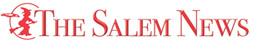 Salem News