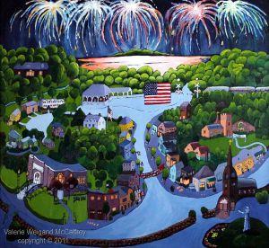 July4th_fireworks.jpg